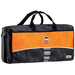 Sport Travel bag 45