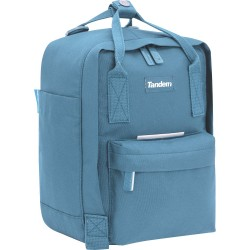 Backpack Erasmus P