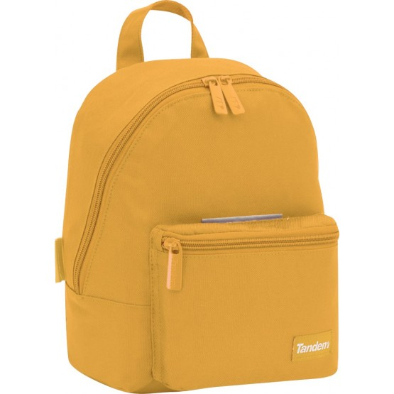 Backpack TEEN P
