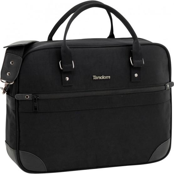 Document Holder Shoulder bag G
