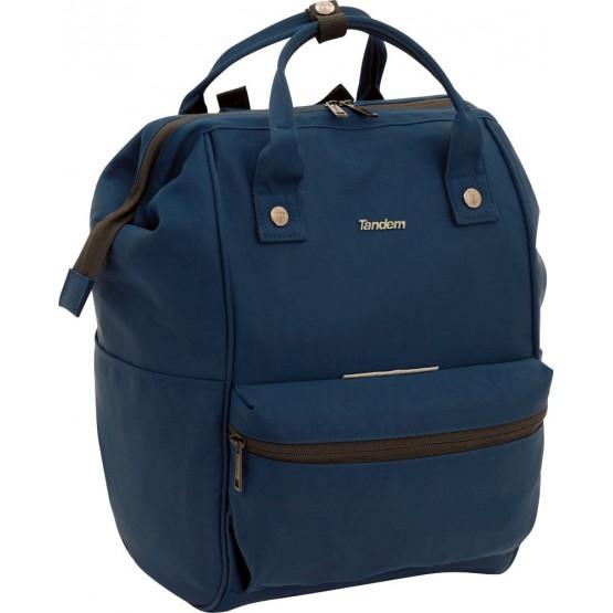 PARIS G handbag backpack