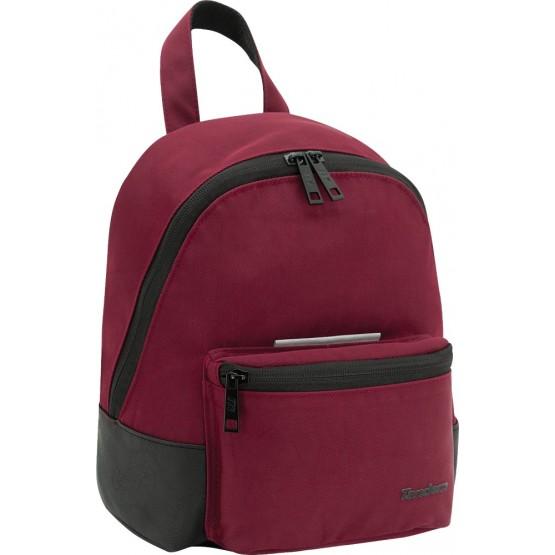 Backpack TEEN P