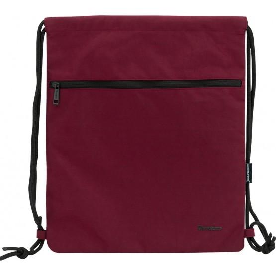 Big handbag sack