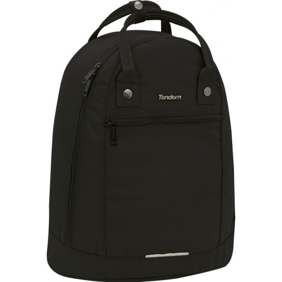 Backpack - Bag Future
