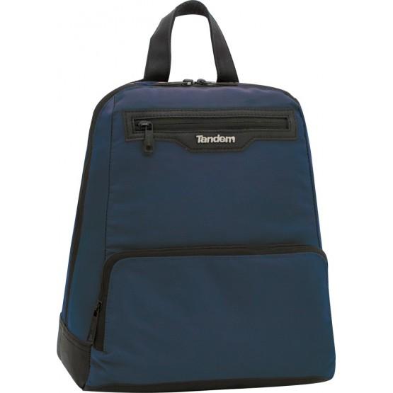 backpack tour PL