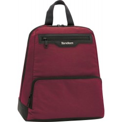 backpack tour PL