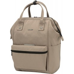 PARIS G handbag backpack