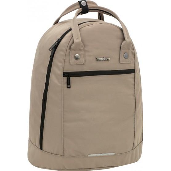 Backpack - Bag Future