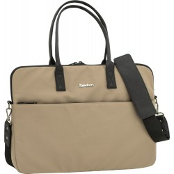Document Holder Shoulder bag P