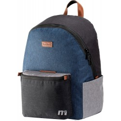 Mochila TEEN (Adaptable a carro)