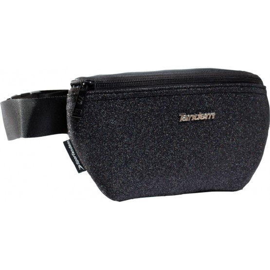 Fanny Pack JESSICA