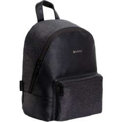 Backpack TEEN M