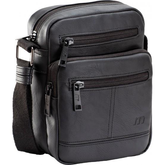 Shoulder bag M1