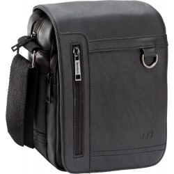 SHOULDER BAG M3