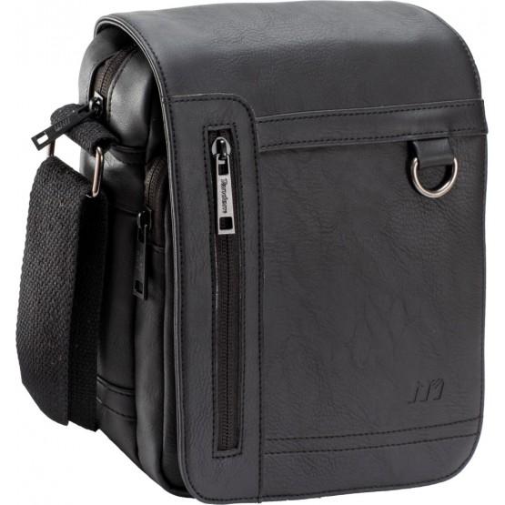 SHOULDER BAG M3