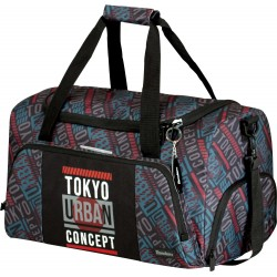 Trend sports travel bag