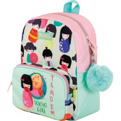 Jr Backpack