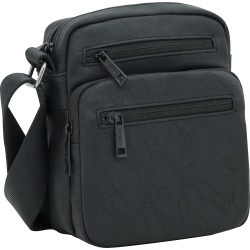 Shoulder bag M1