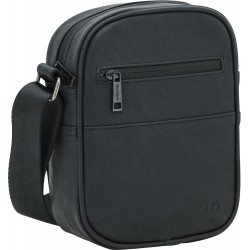 SHOULDER BAG M5