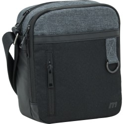 Shoulder bag M2