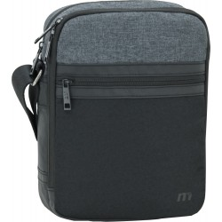 SHOULDER BAG M4