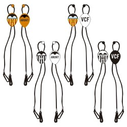 Adjustable string Mask extension