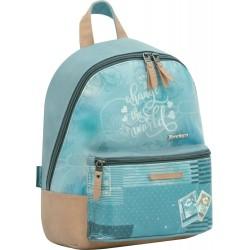 Backpack TEEN M