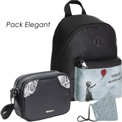 SPECIAL WEB PACK