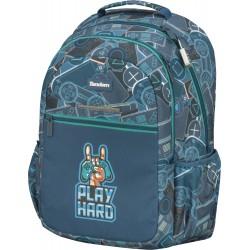 Backpack K