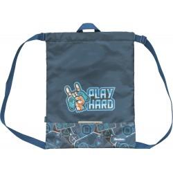Backpack-Sack 35x46