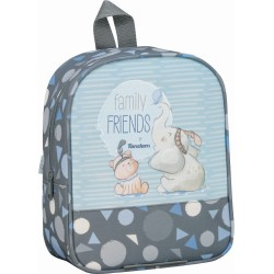 Toddle-Backpack