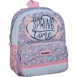 Jr Backpack