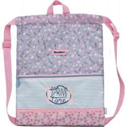 Backpack-Sack 31x39k