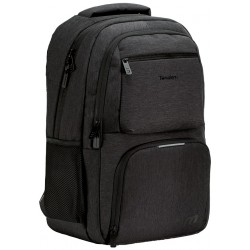 Backpack City_2