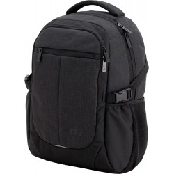 Backpack City_3