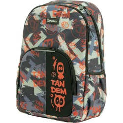 Backpack Double body 39,5/AT