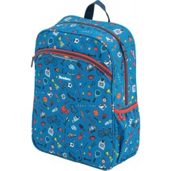 Backpack 38/AT