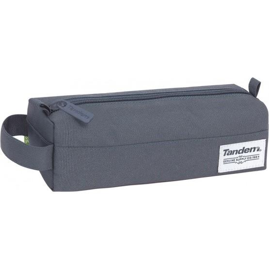 CAMPUS pencil pouch
