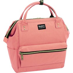 PARIS M handbag backpack