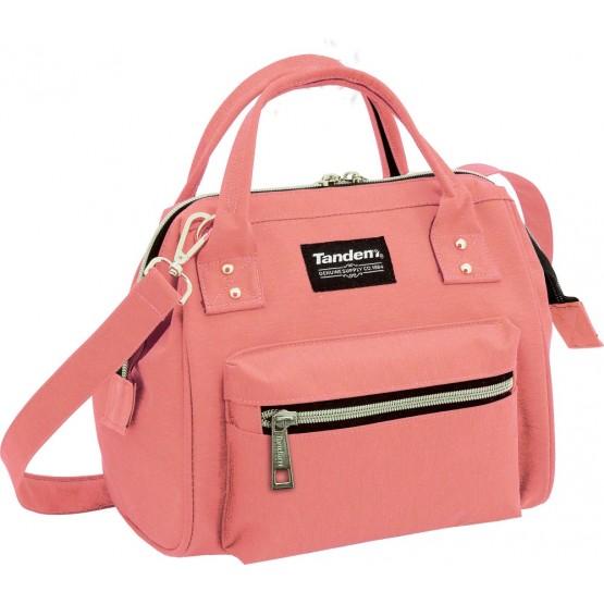 Paris V handbag