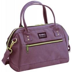 Paris H handbag
