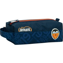 CAMPUS pencil pouch
