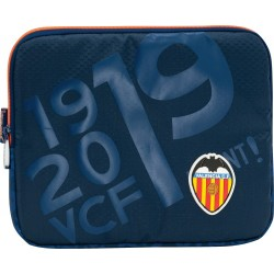 Funda tablet 10'