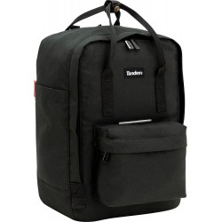 ERASMUS backpack