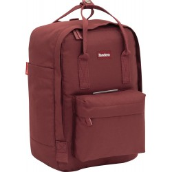 ERASMUS backpack
