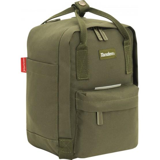 Backpack Erasmus P