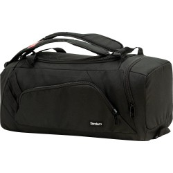 Sport travel-Bag DBX