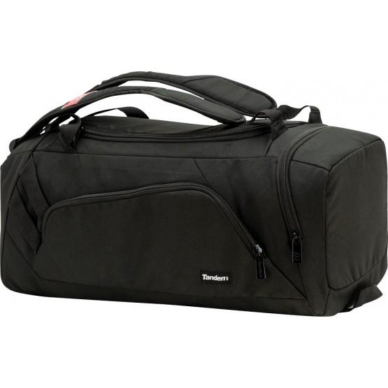 Sport travel-Bag DBX