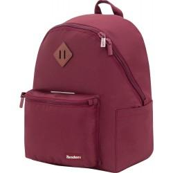TEEN backpack (adaptable to trolley)