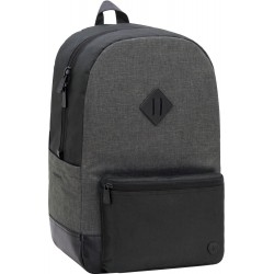 BACKPACK METRO 44
